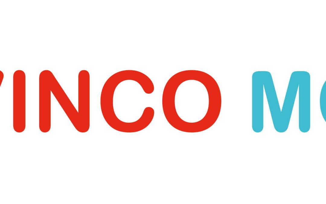 Logo Vinco Mobile