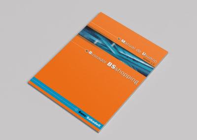 Manual Banc Sabadell