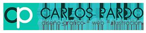 Carlos Pardo Carpio - Portfolio