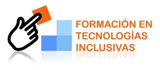 Logo Formación Tecnologías
