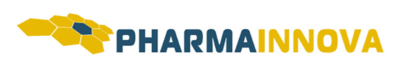 Logo PharmaInnova