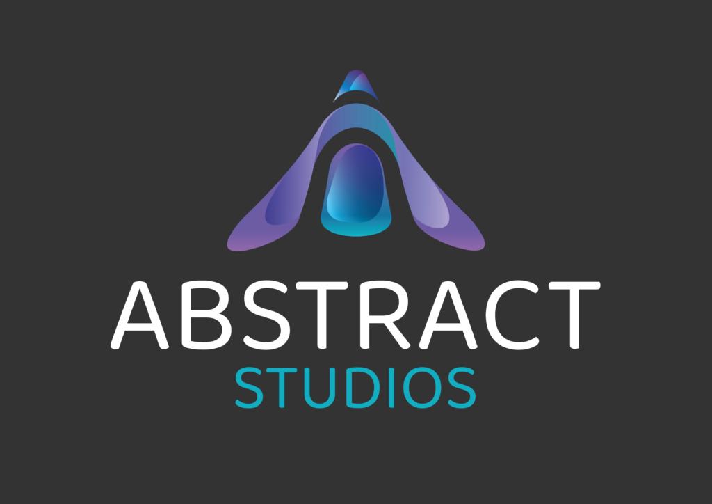 ABSTRACT STUDIOS LOGOTIPO