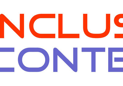 Logo Inclusive Contents