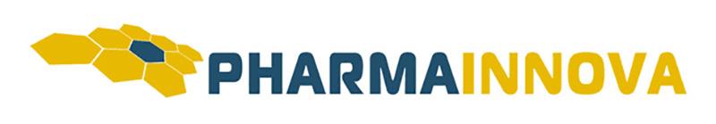 Logo PharmaInnova