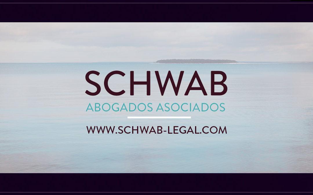 Video corporativo SCHWAB ABOGADOS