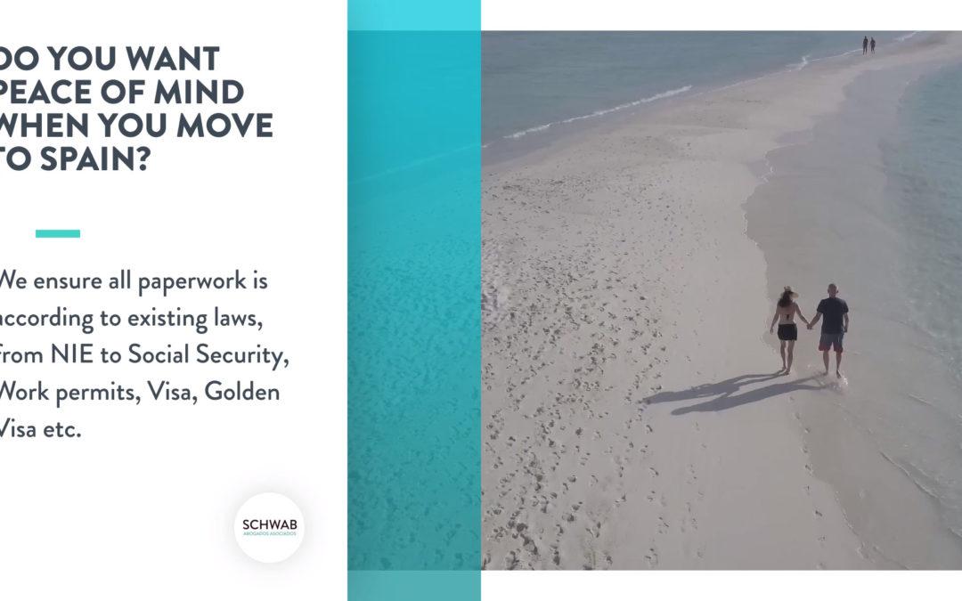 Video Schwab Expats